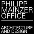 Philipp Mainzer Office for Architecture