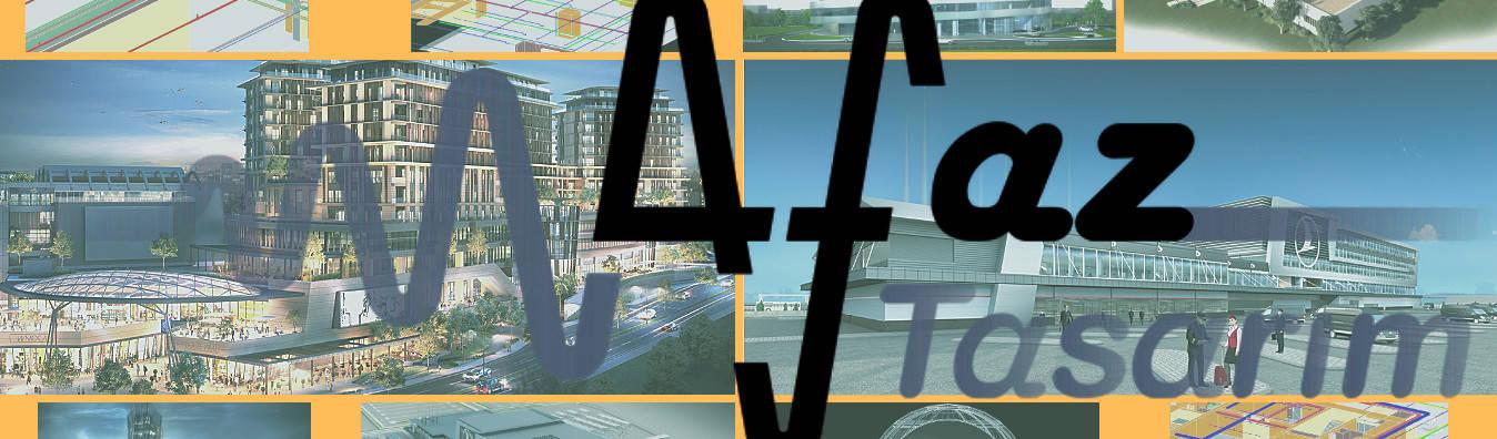 4Faz Tasarım Mühendislik Mimarlık Danışmanlık Ltd. Şti.