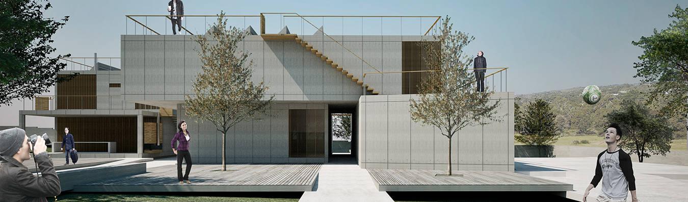 Mário Lima – arquitecto