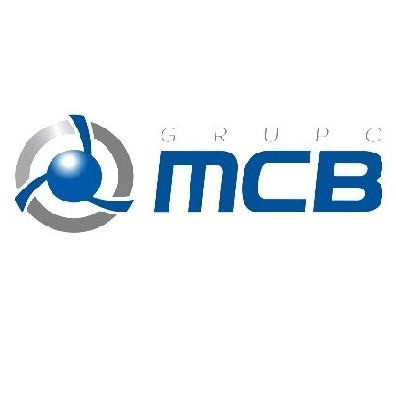 Grupo MCB