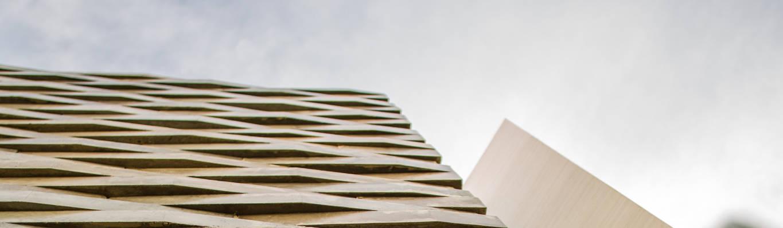 FGO Arquitectura