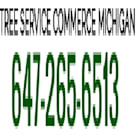 Tree Service Commerce