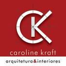 CK Arquitetura