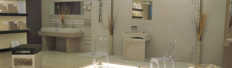 lidia tecla sivo architetto – studio di progettazione