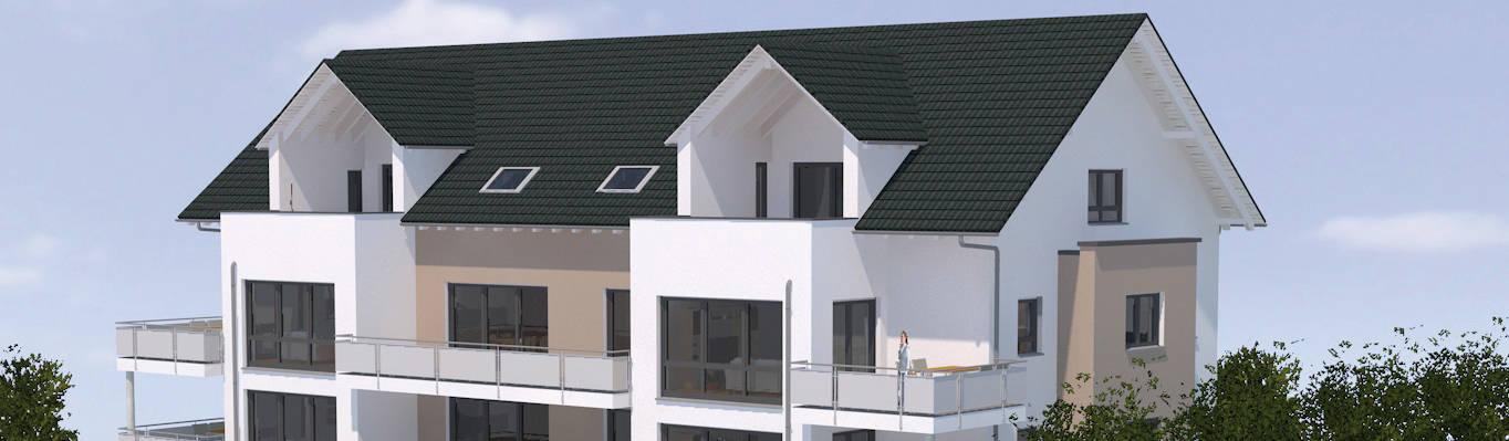 Baudesign Laupheim GmbH & Co. KG