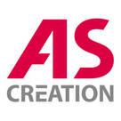 A.S. Création Tapeten AG