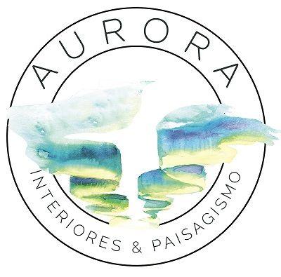 Aurora Interiores e Paisagismo