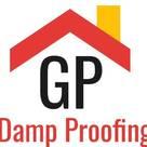 GP Damp Proofing & Roof Repairs—Pretoria
