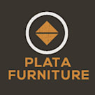 Plata Furniture