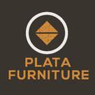 Plata Furniture