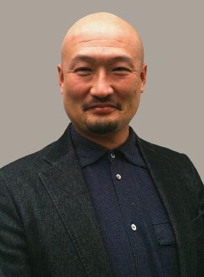 株式会社大森創太郎建築事務所