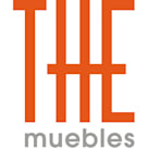 THE MUEBLES