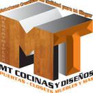 MT COINAS Y DISEÑOS