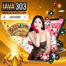 Slot Online Java303