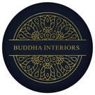 Buddha Interiors