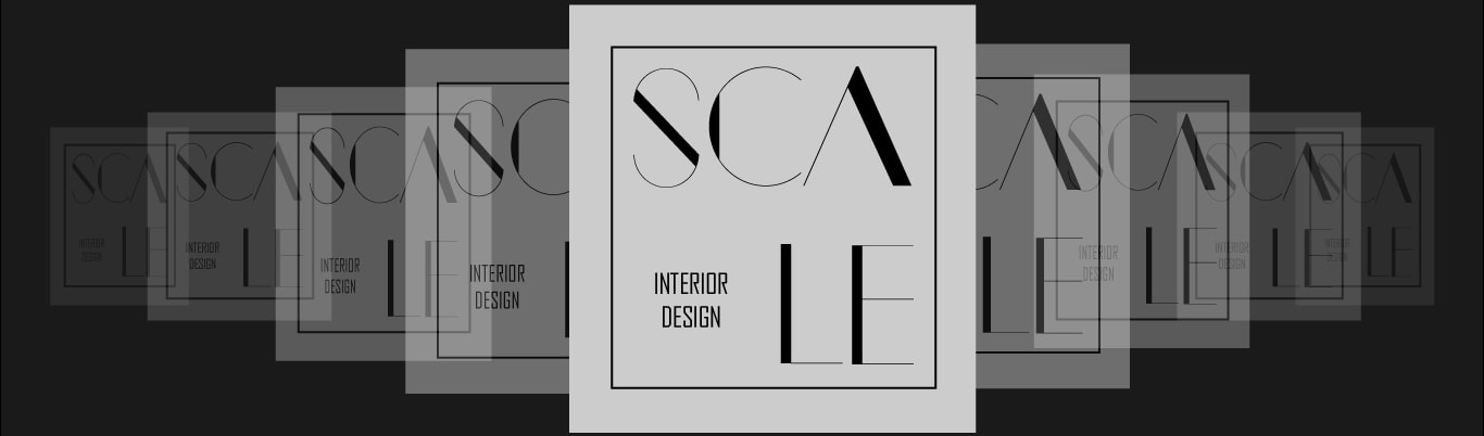 Scale Interior Design