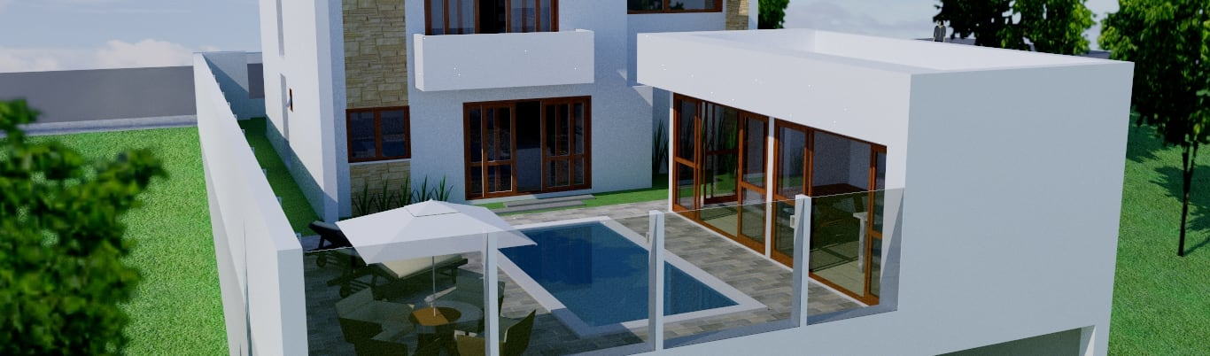 Candido & Candido – Arquitetura | Engenharia