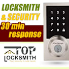 Top Locksmith Southwest Ranches