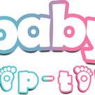 Baby top-top