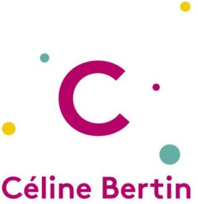 Céline Bertin – Créatrice d'Ambiances Extérieures
