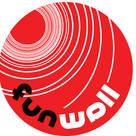 Funwall