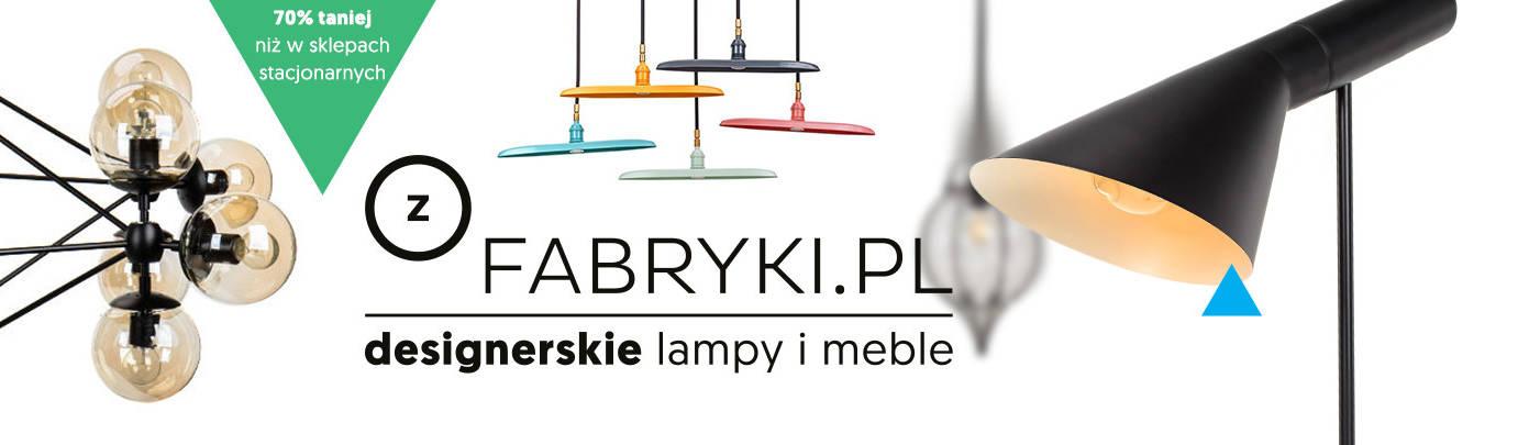 zFABRYKI.PL