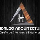 HIDALGO ARQUITECTURA