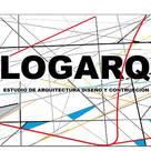 LOGARQ, Estudio de Arquitectura, Diseño y Construcción,