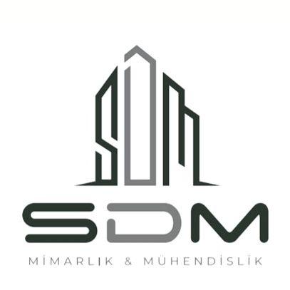 SDM MİMARLIK & MÜHENDİSLİK