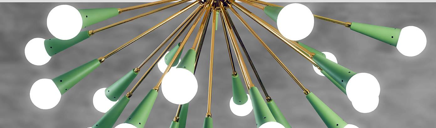 LAMPEX ITALIANA