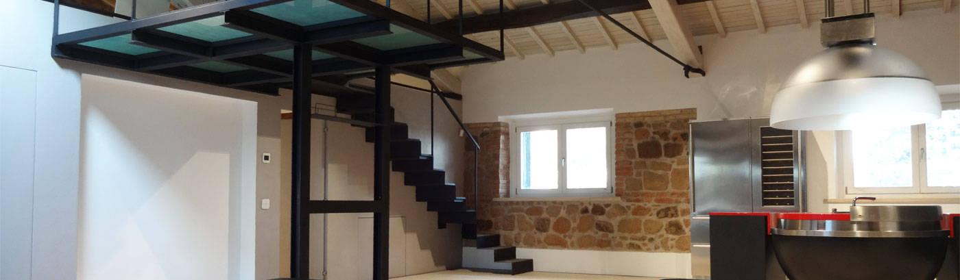 CAFElab studio