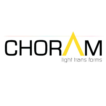 CHORAM light.trans.forms