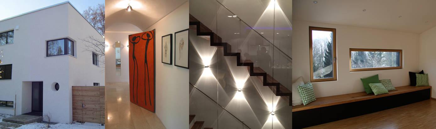 architekturbüro holger pfaus