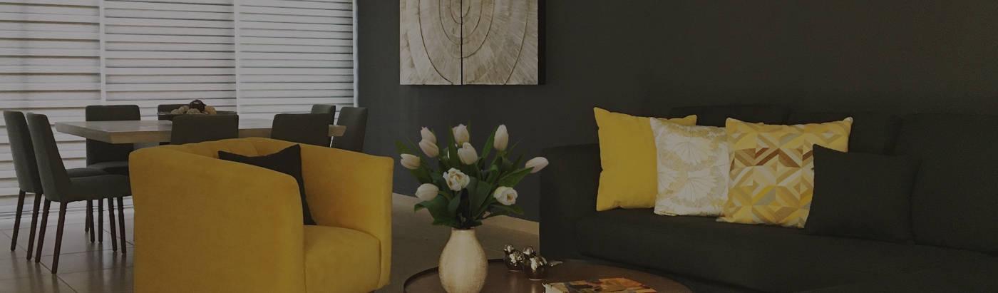 Zorada Zapata / Diseño Interior