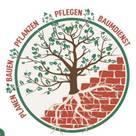 Spessart Bau(m) und Garten GmbH