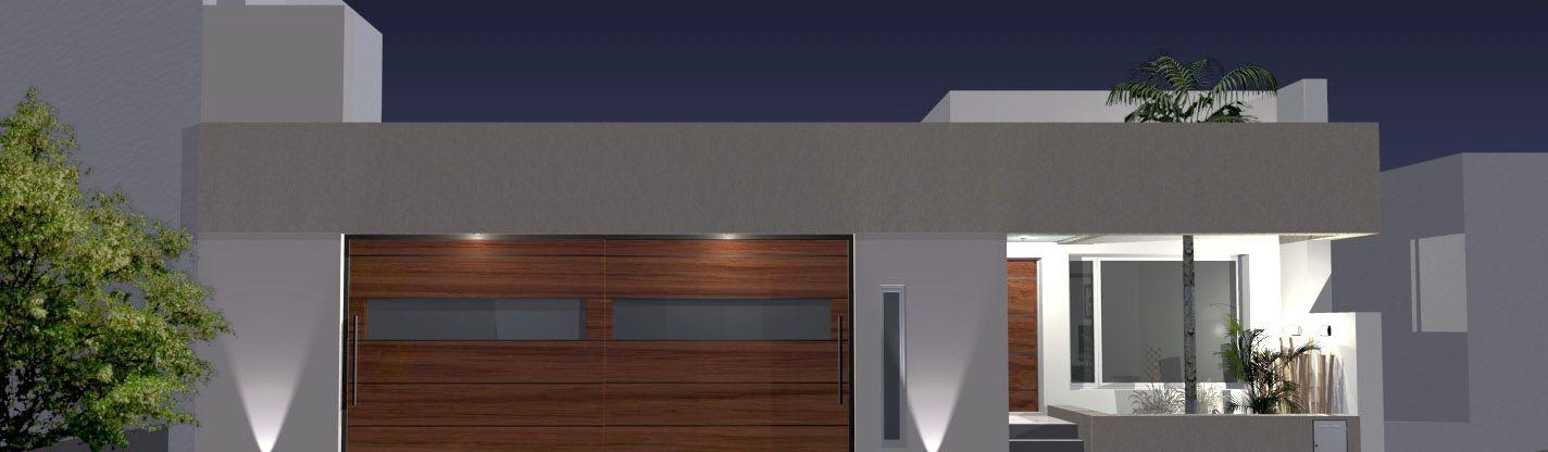 G-R Arquitectura