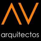 AV arquitectos