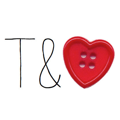 Tapisse & Love