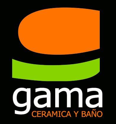 Gama Ceramica y Baño