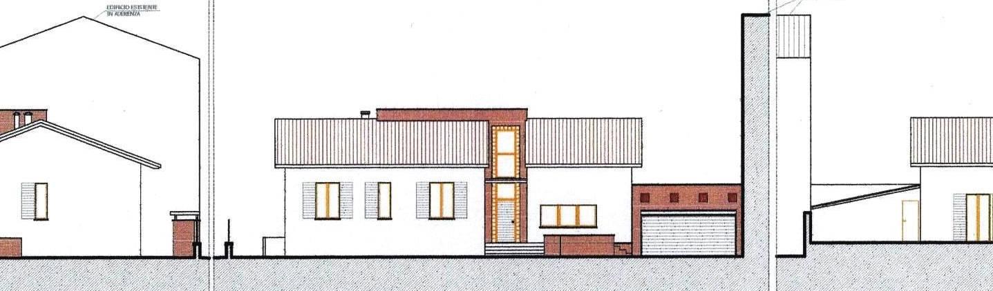 Studio d'Architettura TAUNISIO