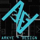 arkye design