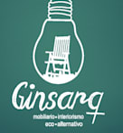 GINSARQ