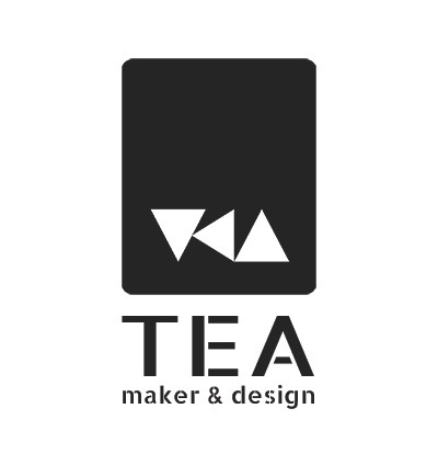 Tea maker&design