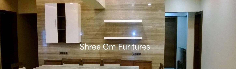 Shree Om Furnitures