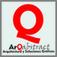 Arq Abstract