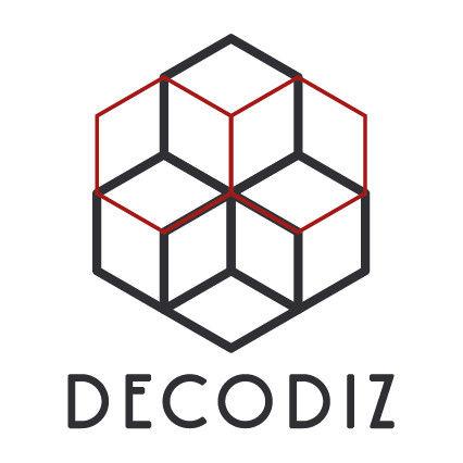 Студия дизайна интерьеров Decodiz