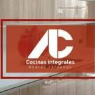 Cocinas integrales AC
