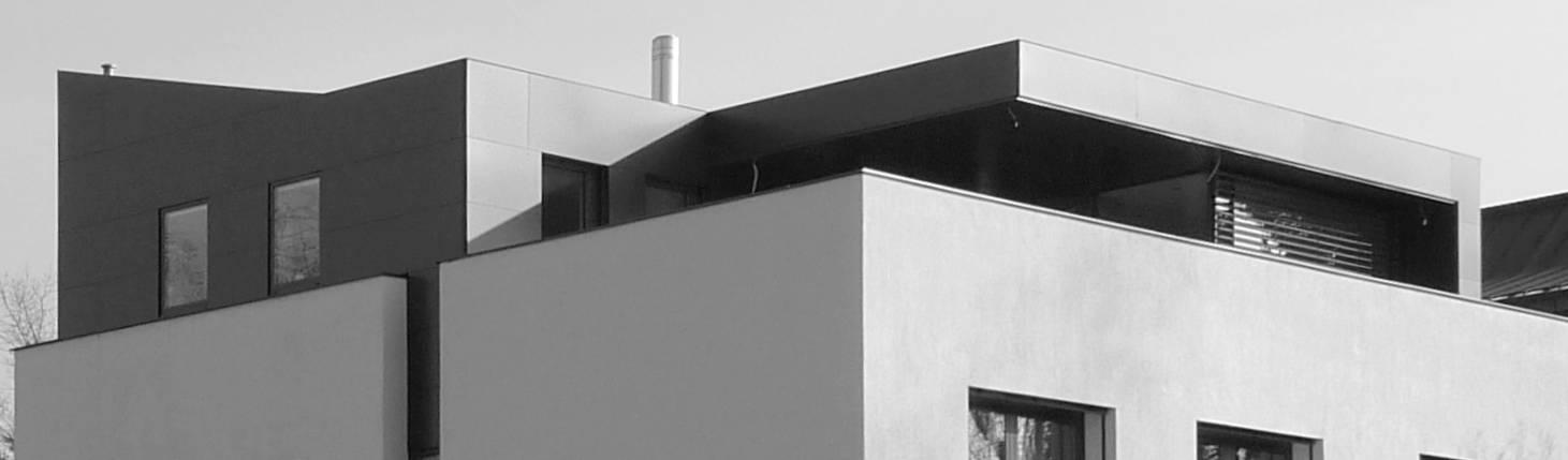 architekten wendling