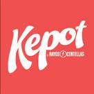 Kepot