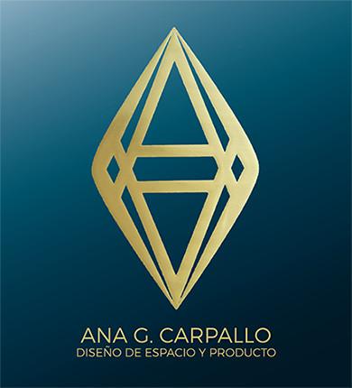 Ana G. Carpallo